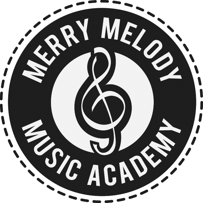 Merry Melody Music Academy