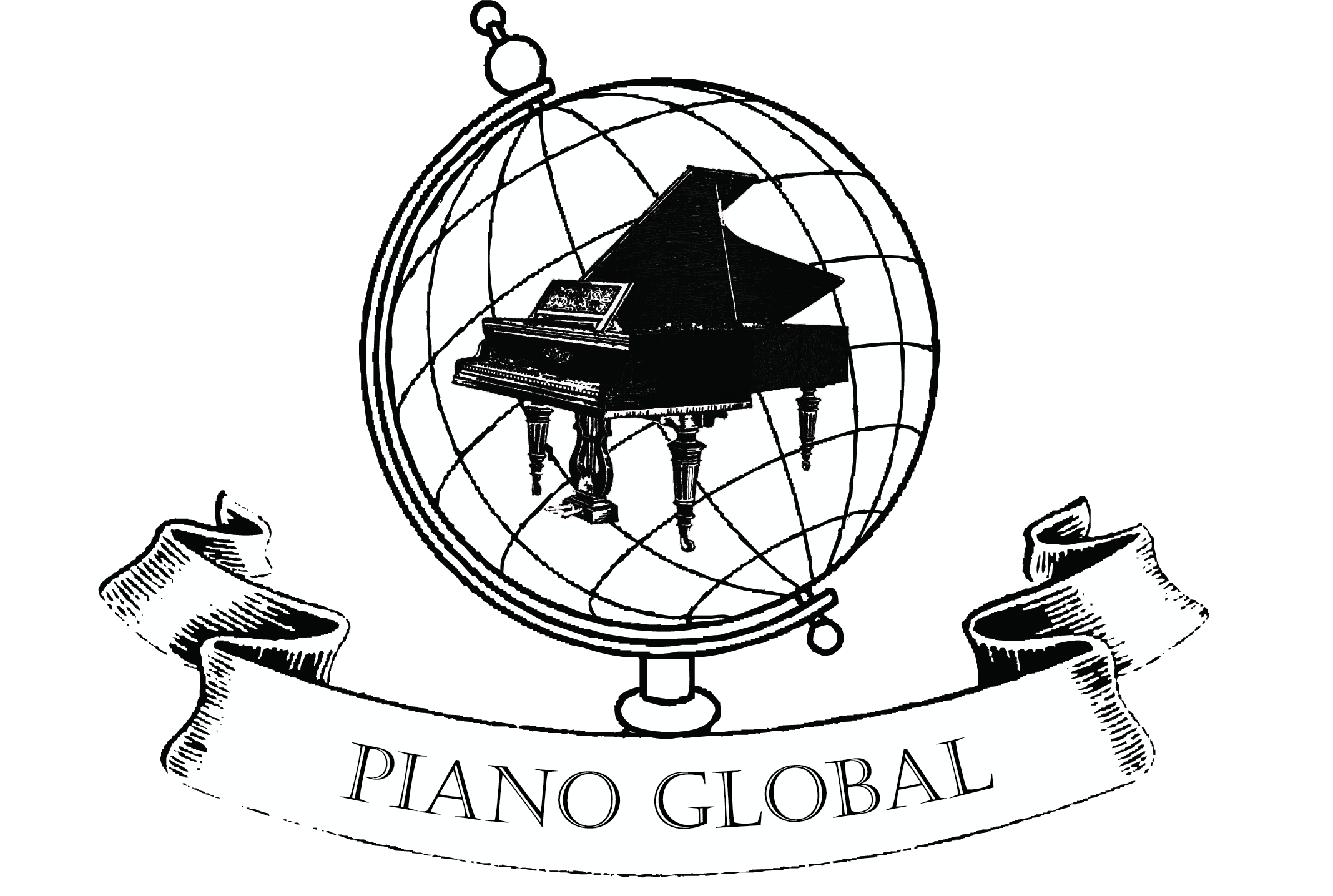 Association For The Promotion Of The Piano Playing Of Several Hands